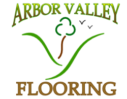 Home: Arbor Valley Flooring